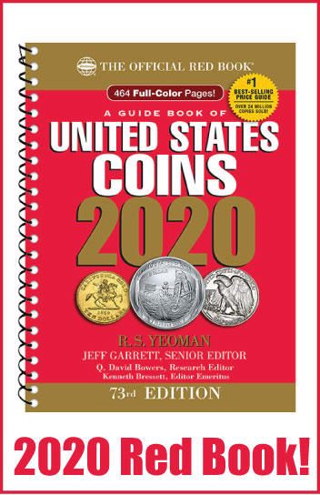 2020 Red Book