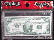 Capital Plastics 4x7 Meteor Case - MODERN CURRENCY