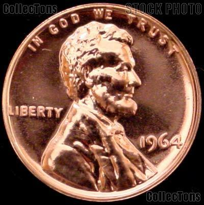 American Coins by Date : U S  Cents : 1959-2008 Lincoln Memorial, page 1