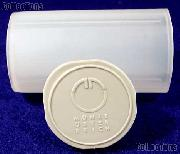 Official Austrian Mint Coin Tube for 20 SILVER Philharmonics