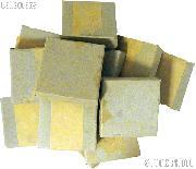 1936-1942 & 1950-1955 U.S. Mint Proof Set OGP Replacement Box