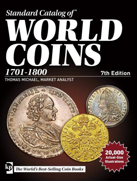 Coin Collecting Books Coin Price Guides Page 1