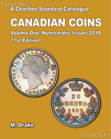 2018 Standard Catalog Of World Coins 1901 2000 Book 17 Peatix