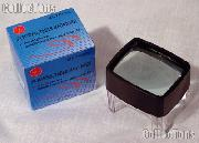 SE 5X Glass Lens Table Magnifier