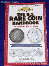 U.S. Rare Coin Handbook for Collectors & Investors