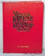 Encyclopedia of United States Half Cents - Walter Breen