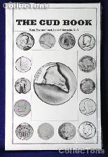 The CUD Book - Sam Thurman & Arnold Margolis