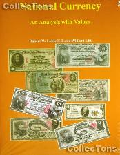 National Currency Analysis with Values - Liddell & Litt