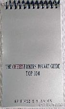 Cherrypickers Pocket Guide Top 150 - Fivaz & Stanton