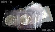 1882-S BU Morgan Silver Dollars from Original Roll