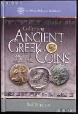 Whitman Collecting Ancient Greek Coins - Paul Rynearson