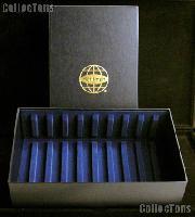 Whitman Storage Box for Whitman Harris 3x5 Holders