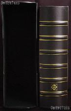 Lighthouse Classic GRANDE G (GIANT) Binder & Slipcase in Green