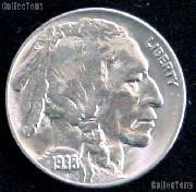 1938-D Buffalo Nickel - BU from Original Roll