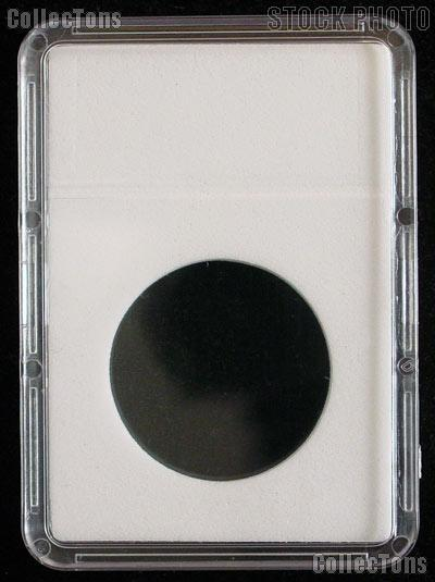 Slab Coin Holders for LARGE DOLLARS by BCW 25 Pack Display Slabs
