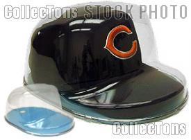 Baseball Cap Holder by BCW BallQube CapIt Hat Holder
