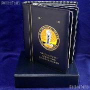 Coin Collecting Albums - Lighthouse Coin Albums & Coin Systems