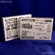 Stamp Collecting Supplies - Stamp Approval Cards