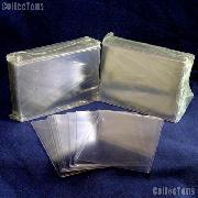 Postcard Collecting Supplies - Postcard Holders