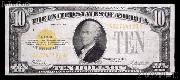 Currency - US Modern Currency