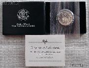 1991-1995 World War II 50th Anniversary Commemorative Half Dollar Uncirculated