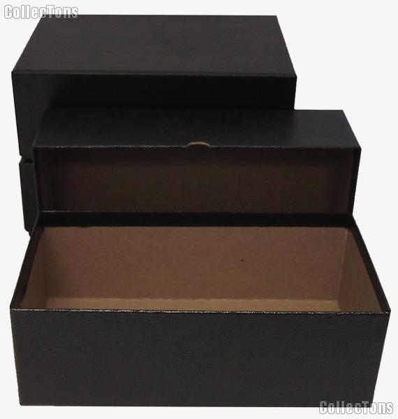 Heavy Duty Storage Box for Proof Sets