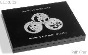 Coin Display Case for Chinese Panda Silver Coins by Lighthouse