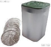 1994 American Silver Eagle Dollars - Key Date