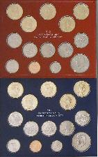 2012 Mint Set - All Original 28 Coin U.S. Mint Uncirculated Set