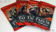 MTG Khans of Tarkir - Magic the Gathering Booster Pack