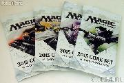 MTG 2015 Core Set - Magic the Gathering Booster Pack