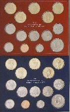 2012 U.S. Mint Uncirculated Set - 28 Coins