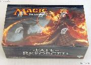 MTG Fate Reforged - Magic the Gathering Booster Factory Sealed Box