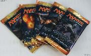 MTG 2014 Core Set - Magic the Gathering Booster Pack
