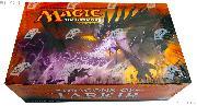 MTG Dragons of Tarkir - Magic the Gathering Booster Factory Sealed Box