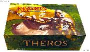 MTG Theros - Magic the Gathering Booster Factory Sealed Box