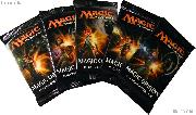 MTG Magic Origins - Magic the Gathering Booster Pack
