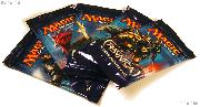 MTG Return to Ravnica - Magic the Gathering Booster Pack