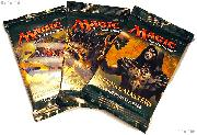 MTG Eternal Masters 2016 Edition - Magic the Gathering Booster Pack
