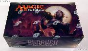 MTG Eldritch Moon  - Magic the Gathering Booster Factory Sealed Box