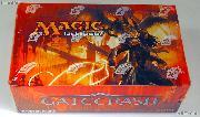MTG Gatecrash - Magic the Gathering Booster Factory Sealed Box