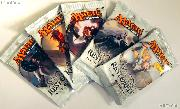 MTG Avacyn Restored - Magic the Gathering Booster Pack