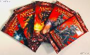 MTG Gatecrash - Magic the Gathering Booster Pack