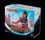 MTG - Magic the Gathering - Kaladesh Bundle