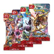 Pokemon - BREAKthrough Booster Pack