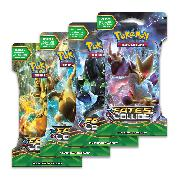 Pokemon - Fates Collide Booster Pack