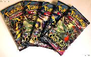 Pokemon - Ancient Origins Booster Pack