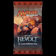 MTG Aether Revolt - Magic the Gathering Booster Pack