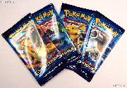Pokemon - Evolutions Booster Pack