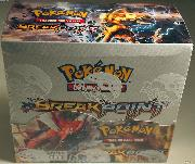 Pokemon - BREAKpoint Booster Box